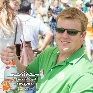 885A0238_Denver_Polo_Classic