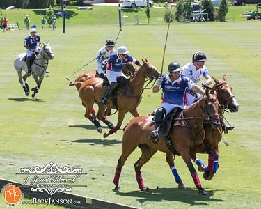 885A9932_Denver_Polo_Classic