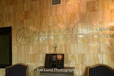 DSC_0013-Sue_Lund_Photography