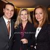 Ivan Kapriellian, Kristin Westerhoff, Hamida Belkadi<br /> photo by Rob Rich © 2007 robwayne1@aol.com 516-676-3939