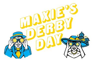 Derby Day 2018