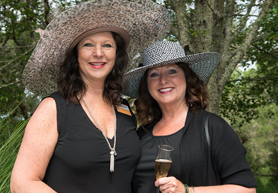 Derby Day - May 2, 2015