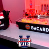 007  Logo Bacardi Derby 2016 Party by Zymage SH