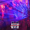 018  Logo Bacardi Derby 2016 Party by Zymage SH