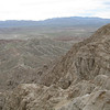 Font's Point view.