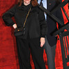 Founder of Charity Shelly Schwartz and husband Gordon Schwartz
