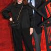 Founder of Charity Shelly Schwartz and husband Gordon Schwartz