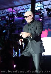 Pitbull