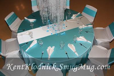 00 Quinceanera Set-up  (08)