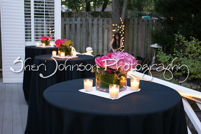 flowers,centerpieces