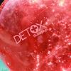 Detox Sundays Final