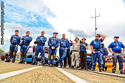Detroit Grand Prix