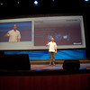 Veel nieuwe Silverlight zaken, zoals in deze presentatie door Mike Taulty.