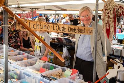 Stichting 't Oude Kinderboek (StOK)