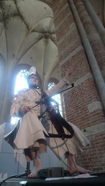 0015  Deventer Op Stelten 2015