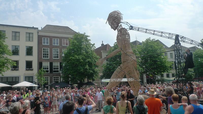 0008  Deventer Op Stelten 2015