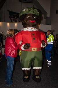 Piet Airwalker