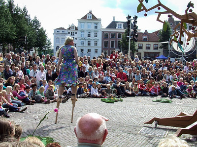 Theater Gajes