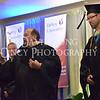 Cincinnati Devry University Graduation Photos by David Long