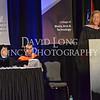 Devry University Commencement by David Long - CincyPhotography.com