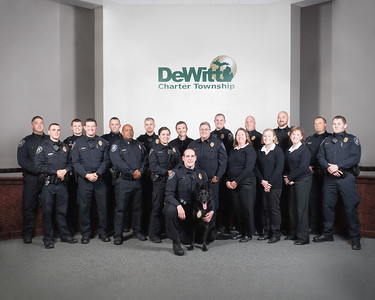 DPD_dept_group (1 of 1)