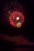 Star bursts (1).