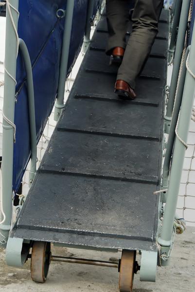 Dia da Marinha - Aveiro  -20090523  -  0976