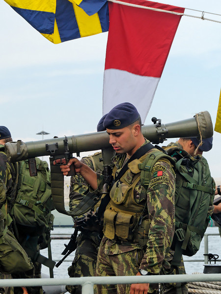 Dia da Marinha - Aveiro  -20090523  -  0994