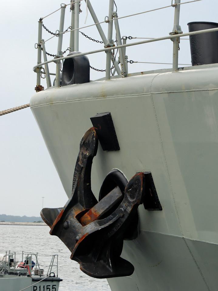 Dia da Marinha - Aveiro  -20090523  -  0969