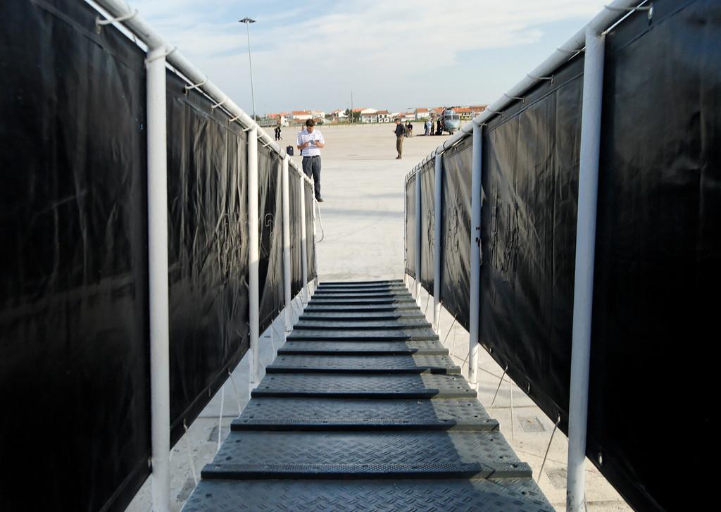 Dia da Marinha - Aveiro -20090522  -  0780