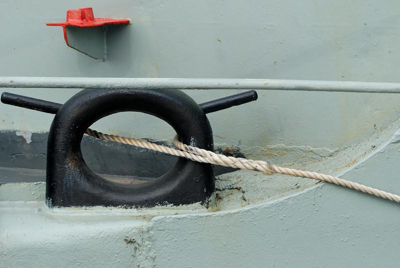 Dia da Marinha - Aveiro  -20090523  -  0982