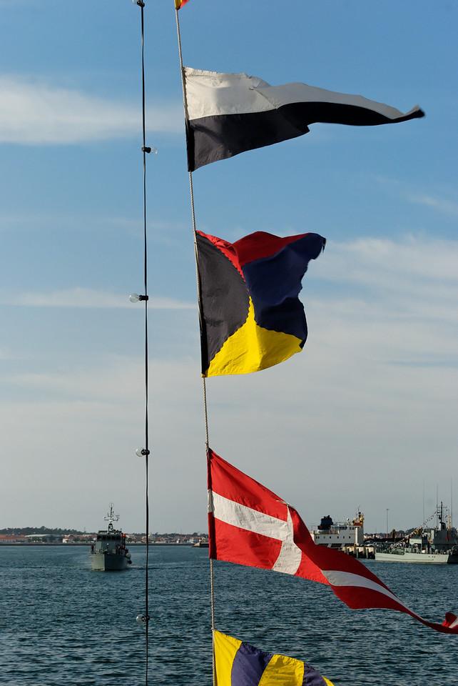 Dia da Marinha - Aveiro -20090522  -  0783