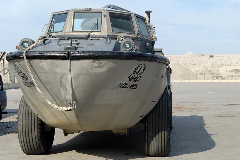 Dia da Marinha - Aveiro -20090522  -  0762