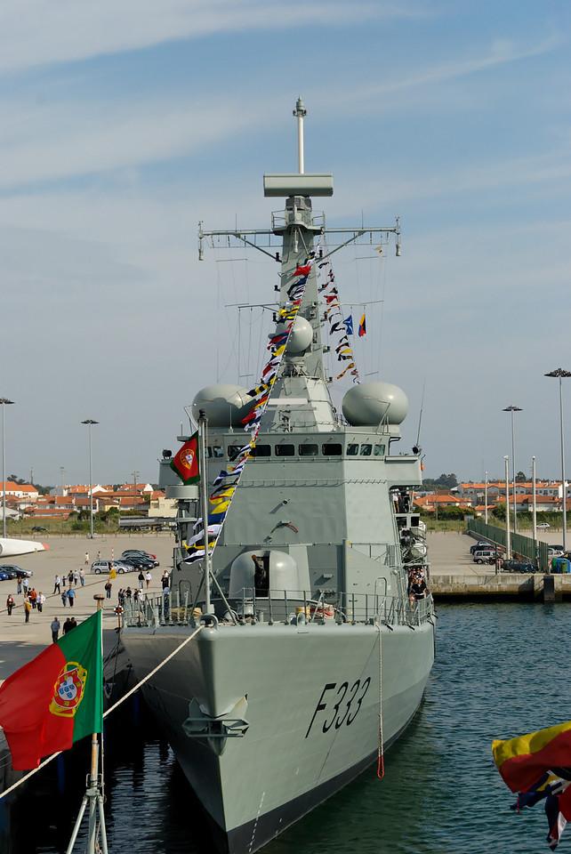Dia da Marinha - Aveiro -20090522  -  0749