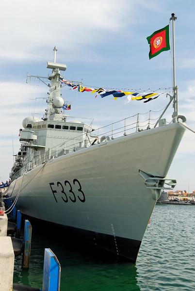 Dia da Marinha - Aveiro -20090522  -  0742