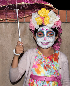 Dia de Los Muertos-17
