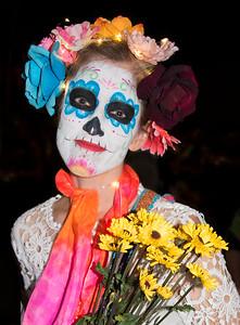 Dia de Los Muertos-29