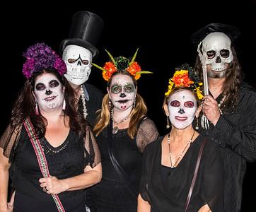 Dia de Los Muertos-6