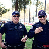SJPD in the house