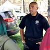 SJPD recruiting