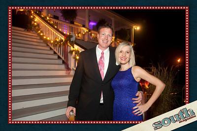 JT and Rachel Schroeder