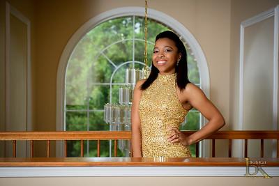 Diamond Prom 2016-66