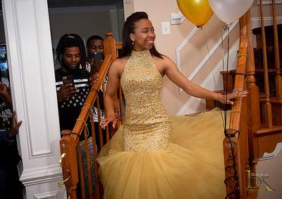 Diamond Prom 2016-75