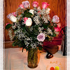 20120127_5D Mark II_57982