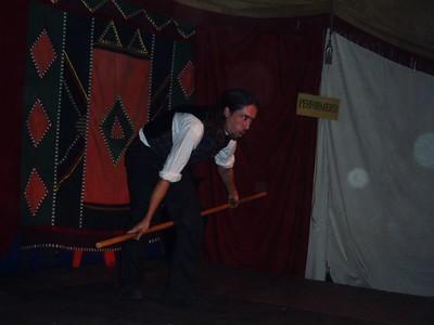 Dickens Fair '04