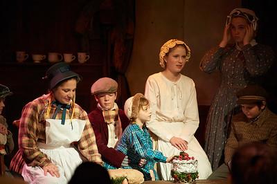 Dickens Faire 11.14