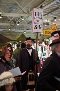 Dickens Faire 12.16
