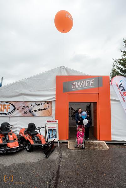 Die-WIFF-2