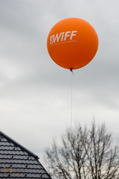 Die-WIFF-1