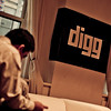 GofG-08-26-2010-004